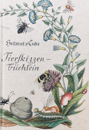 tierskizzenbuch.jpg